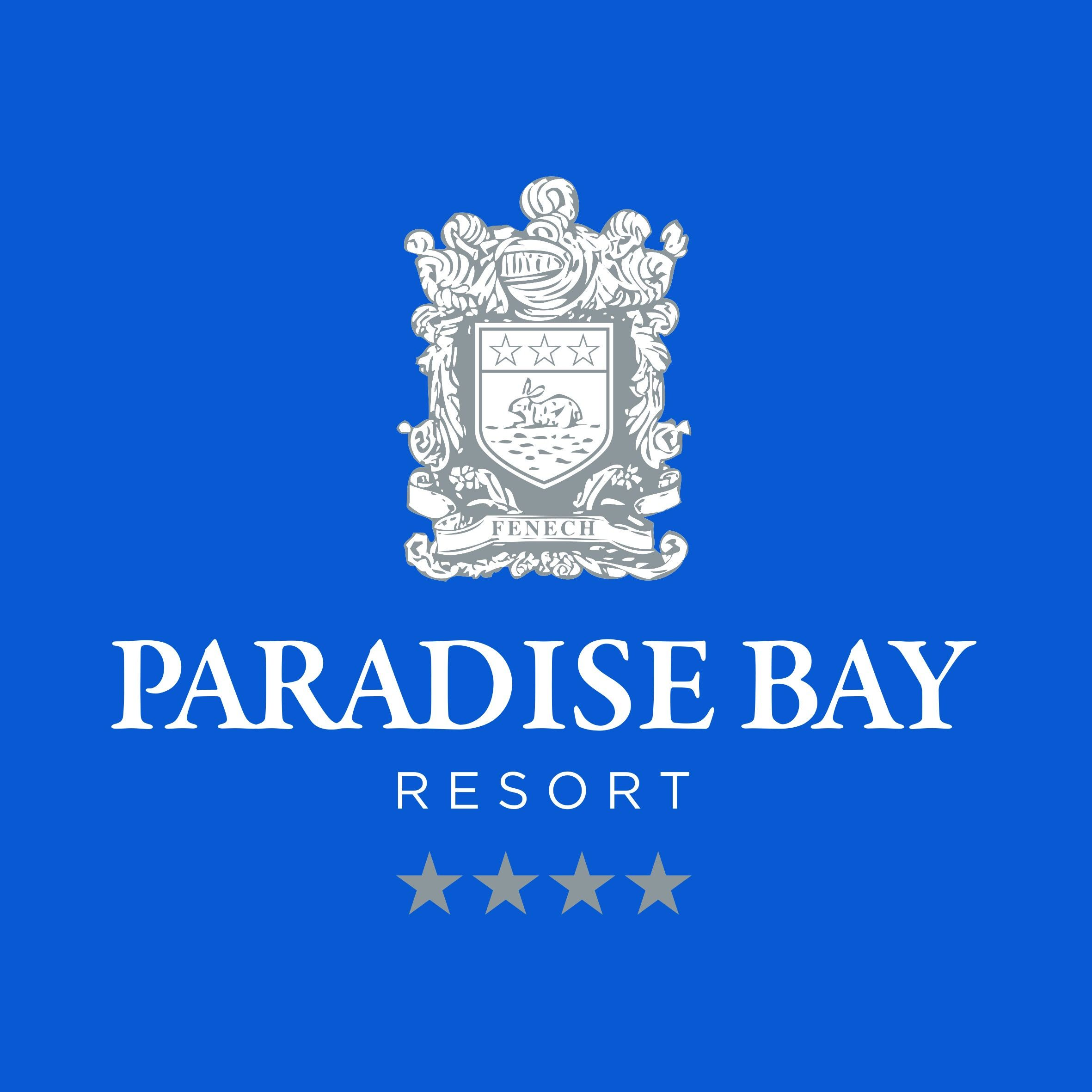 Paradise Bay Resort Hotel <span class='star'>*</span><span class='star'>*</span><span class='star'>*</span><span class='star'>*</span>